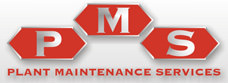 Plant Maintenance Services